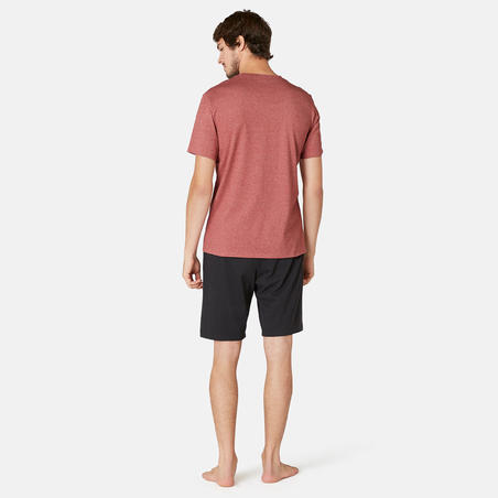 500 Slim T-Shirt – Men