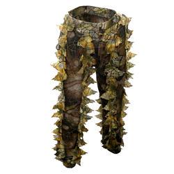 Pantaloni 3D mimetici FURTIV