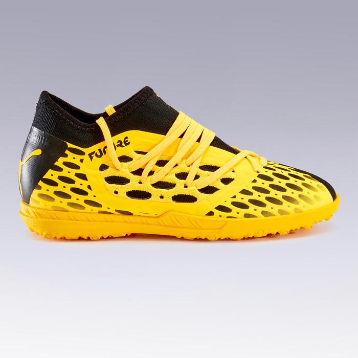 Chaussures de football Puma FUTURE 5.3 HG enfant