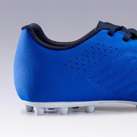 Chaussures de soccer Agility 140 FG - Hommes