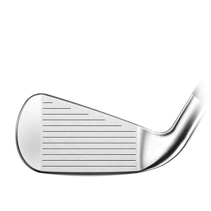 Hybride utility Golf TITLEIST U510 GRAPHITE TAILLE 2 & VITESSE MOYENNE