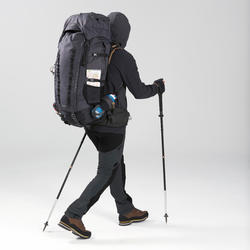 MT500 Ultracompact Trekking Pole