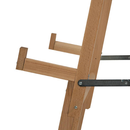 CL 200 ARCHERY BOW RACK 4 LEG