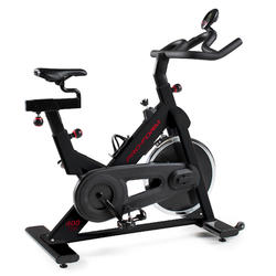 Indoor cycling fiets PF 400 SPX