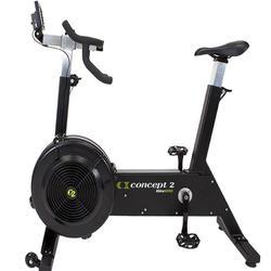 BICICLETA Ciclo Indoor Concept2 BIKEERG