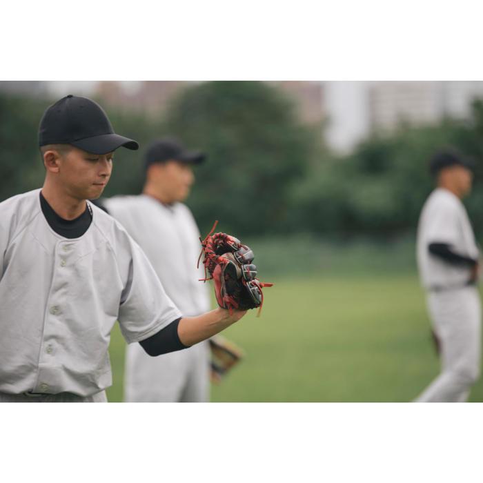 Baseballhandschoen BA550 12.5 inch