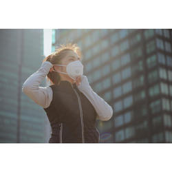 Pollution Mask 120