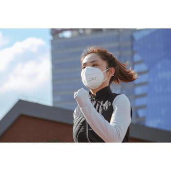 抗汙染口罩120