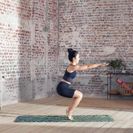 short-pilates-femme.jpg