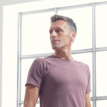 yoga du visage exercises 2