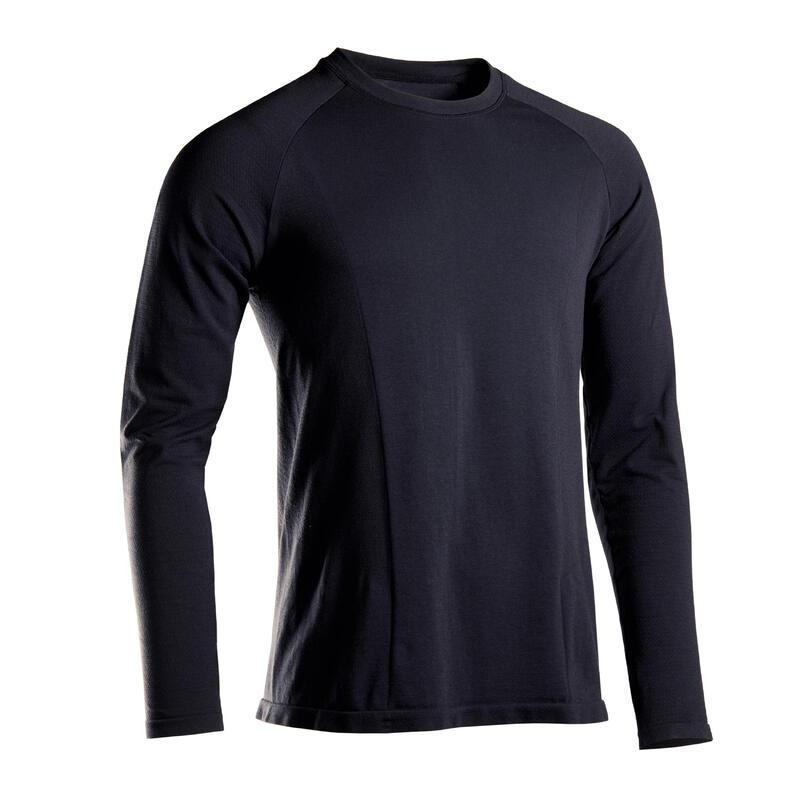 Tricouri si Bluze Yoga barbati