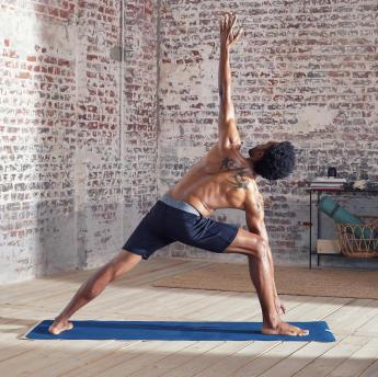 hot_yoga_ap