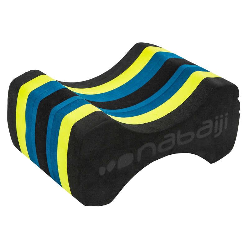 YÜZME MALZEMELERİ Yüzme - PULL BUOY 500 L NABAIJI - All Sports