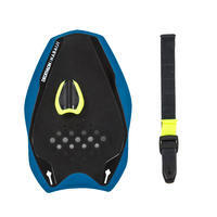 Quick'in 500 Swimming Hand Paddles Size S