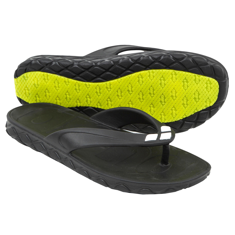 Papuci ARENA WATERGRIP la Reducere poza