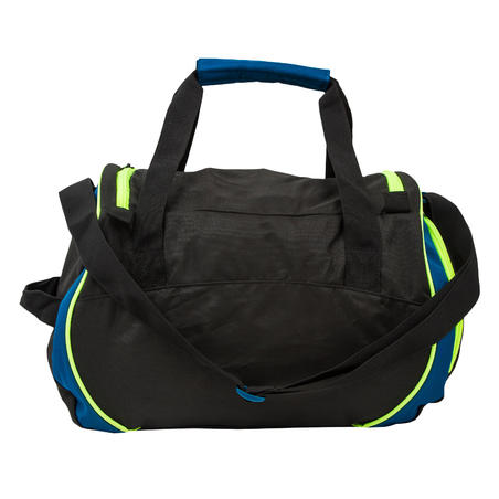 Pool Bag 30 L - Black Green