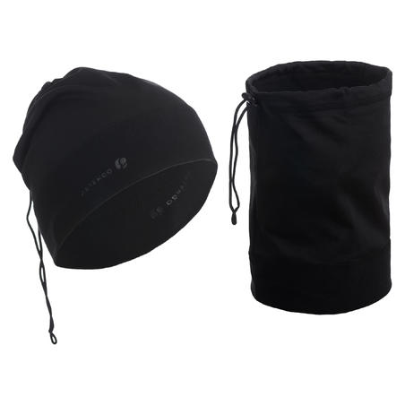 Multipurpose Hat & Neck Warmer