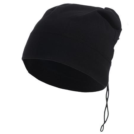 Cepure un kakla sildītājs