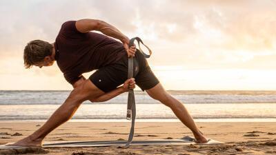 conseils_banner_cc_yoga_accessoires_teaser.jpg