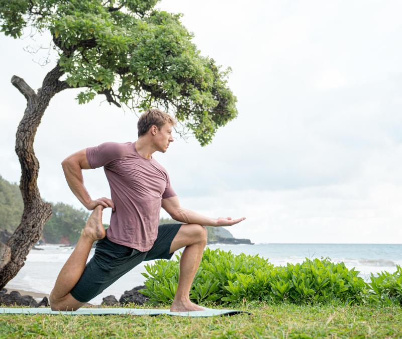 banner_conseils_hatha_yoga_decouvrez