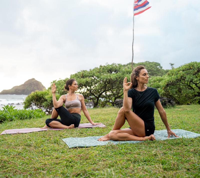banniere_iyengar_yoga