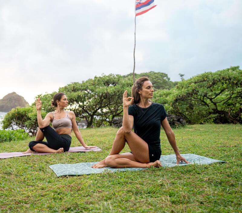 sevader-avec-le-yoga-5-jours-de-bien-être-Seance4