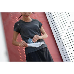 WAISTBAND FOR ALL SIZES OF SMARTPHONE - WHITE