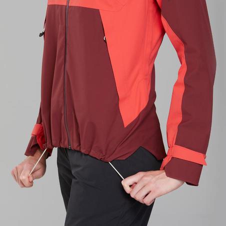 Manteau de randonnée MH500 – Femmes