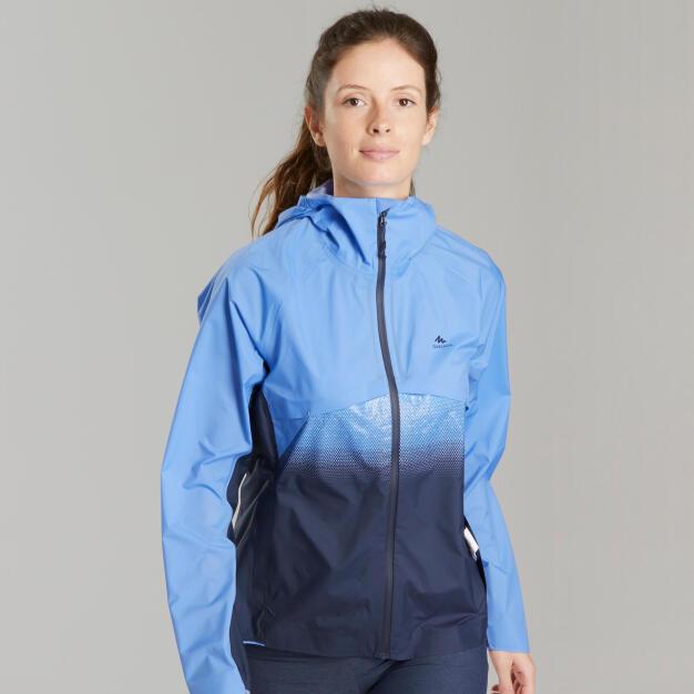 veste FH900 hybrid femme