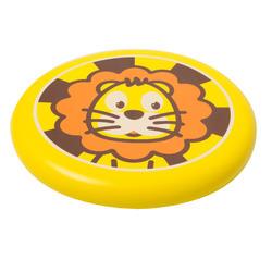 飛盤DSoft-獅子款