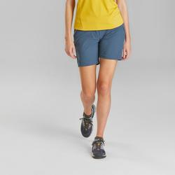 Short voor bergwandelen dames MH500
