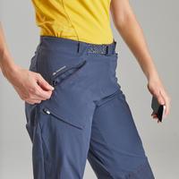 Pantalon de randonnéeMH500 – Femmes