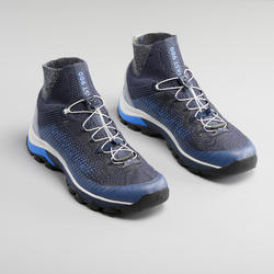 Chaussures ultra légères - randonnée rapide - FH900 - femme