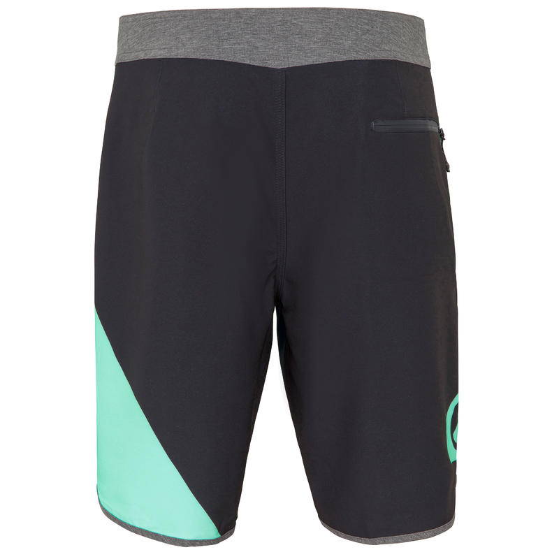Boardshort Homme Quiksilver stretch 20'