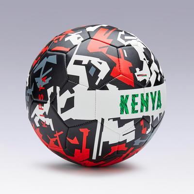 Size 5 Football 2020 - Kenya