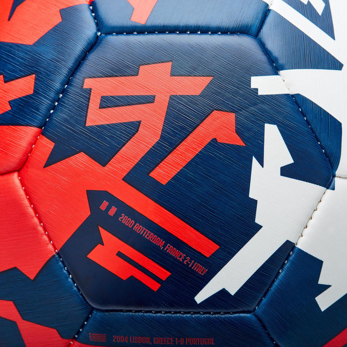 Ballon de football Hongrie 2020 size 5