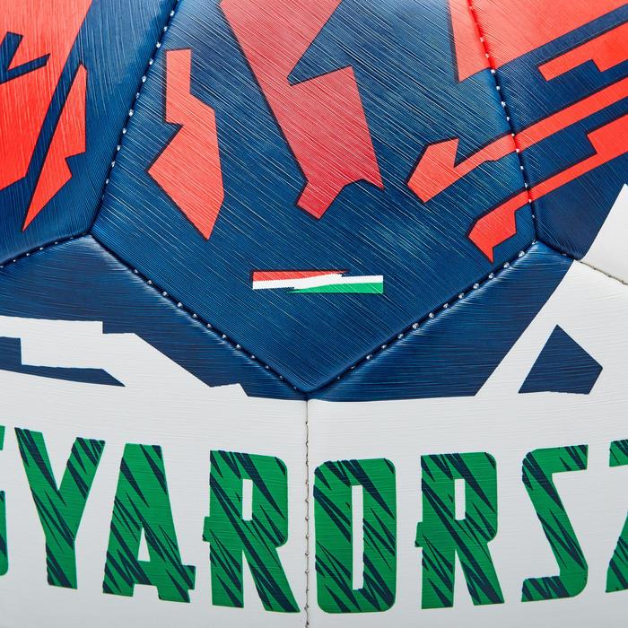 Voetbal Hongarije 2020 maat 5