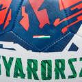 Hungria Mundial 2014 Futebol - Bola Hungria 2020 T5 KIPSTA - Bolas e Balizas de Futebol