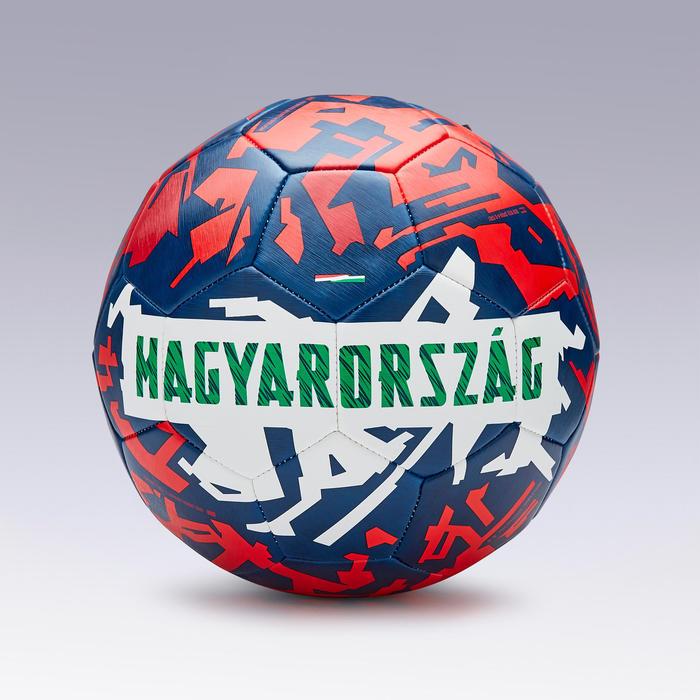 Fußball Ungarn EURO 2020 Größe 5