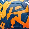 NIZOZEMSKO Fotbal - MÍČ HOLANDSKO 2020 VEL. 5 KIPSTA - Fotbalové míče a branky