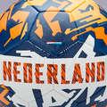 Echipa naţională a Olandei - Minge Olanda 2020 Mărimea 5 KIPSTA