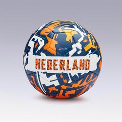 1號足球2020-荷蘭隊