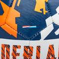 НАЦИОНАЛЕН ОТБОР ХОЛАНДИЯ Футбол - ТОПКА ХОЛАНДИЯ 2020, РАЗМЕР 1 KIPSTA - Клубни и национални екипи