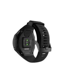 Cinturino orologio GPS ONmove 500 nero