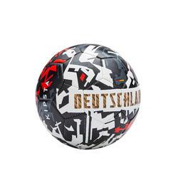 Balón de fútbol Alemania 2020 talla 1