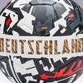 Német nemzeti válogatott Futball - Futball-labda Németország 2020 KIPSTA - Szurkolói felszerelések