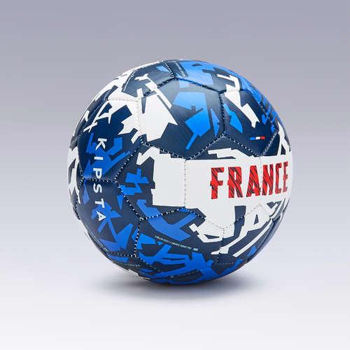 Fotboll Frankrike 2020 Stl 1 Kipsta 70 Sporter Under 1 Tak