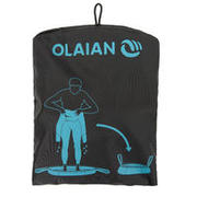 Surfing Wetsuit Bag