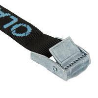 3 m Self-Locking Strap