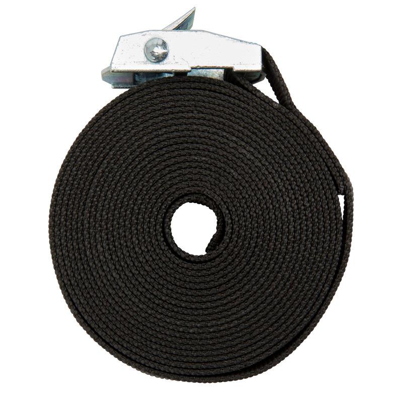 Tie Down Surfboard Strap - 3m